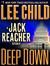 Deep Down (Jack Reacher, #16.5)