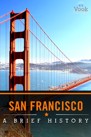 San Francisco by Vook