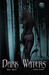 Dark Waters (Dark Waters, #1)
