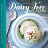 The Spunky Coconut Dairy-Free Ice Cream