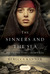 The Sinners and the Sea by Rebecca Kanner