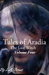 Tales of Aradia the Last Wi...