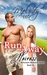 Runaway Heiress (Billionair...