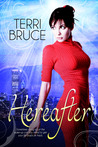 Hereafter (Afterlife #1)