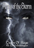 Arms of the Storm (Tears of Rage, #3)