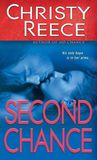 Second Chance (Last Chance Rescue, #5)