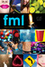 FML by Shaun Hutchinson