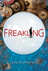 Freakling (Psi Chronicles, #1)