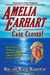 Amelia Earhart--Case Closed!