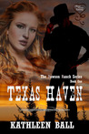 Texas Haven (Dawson Ranch, #1)