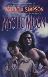 Mystic Moon (Native American, #1)