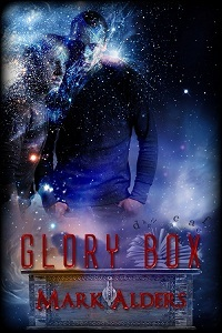 Glory Box by Mark Alders