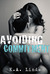 Avoiding Commitment (Avoidi...
