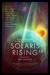 Solaris Rising 1.5: An Exclusive ebook of New Science Fiction