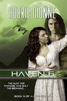 Haven 6 (A New Dawn, #4)