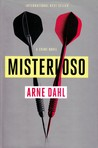 Misterioso: A Crime Novel by Arne Dahl