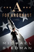 A for Argonaut by Michael J. Stedman