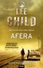 Afera (Jack Reacher, #16)