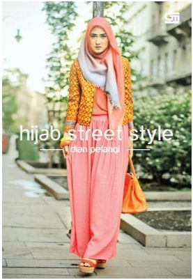 Hijab Street Style By Dian Pelangi Reviews Discussion