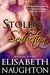 Stolen Seduction (Stolen Series, #3)