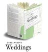 Distinctive Weddings by Bláithín O' Reilly Murphy