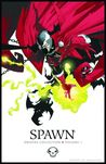 Spawn Origins, Volume 1