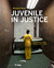 Juvenile In Justice by Richard Ross