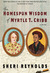 The Homespun Wisdom of Myrtle T. Cribb by Sheri Reynolds