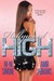 Hollywood High (Hollywood High #1)