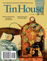 Tin House: Science Fair