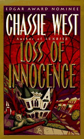 Loss of Innocence by Chassie West