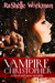 The Vampire Christopher (Blood and Snow, #3)