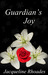 Guardian's Joy (Guardians of the Race, #3)