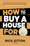 How To Buy A House For $1