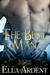 The Best Man (The Wedding Trilogy #1)