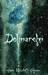 Dolmarehn (The Otherworld Trilogy, #2)