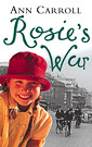 Rosie's War (Rosie McGrath, #5)