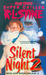 Silent Night 2 (Fear Street Superchiller, # 5)