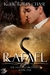 Rafael (The Santiago Brothe...