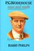 P. G. Wodehouse: Man and Myth