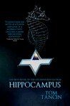 Hippocampus (The Atlantis Revolution, #1)