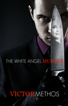 The White Angel Murder