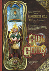 Girl Genius, vol 11: Agatha Heterodyne and the Hammerless Bell