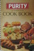 Purity All Purpose Flour Cook Book