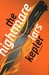 The Nightmare (Joona Linna, #2)