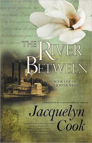 The River Between by Jacquelyn Cook