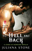 To Hell and Back (League of...