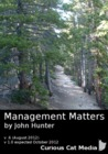 Management Matters by John  Hunter