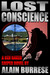 Lost Conscience: A Ben Baker Sniper Novel