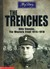 The Trenches: Billy Stevens...